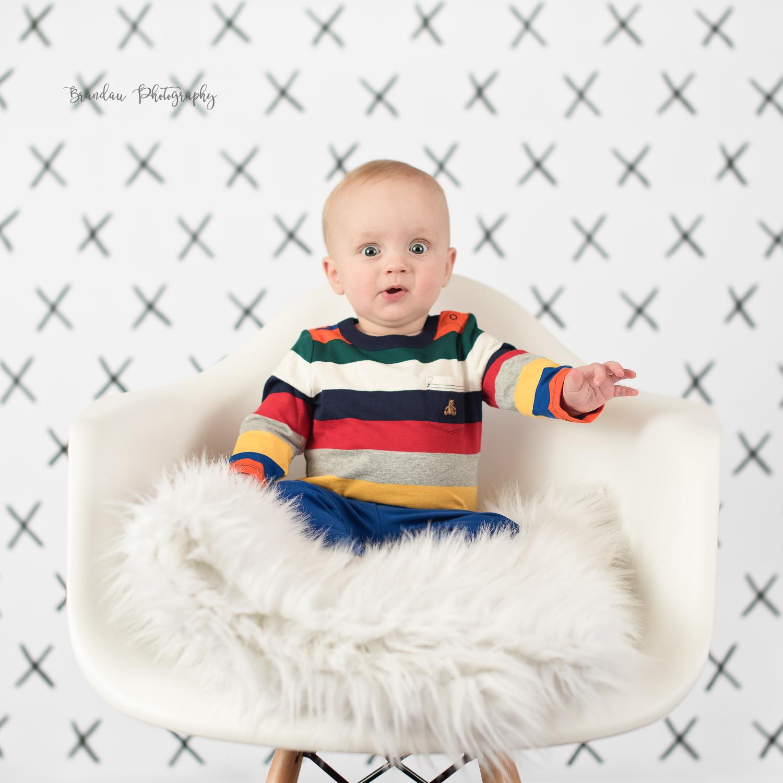 6 month boy surprised_Brandau Photography.jpg