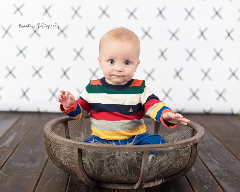 baby boy in bowl _Brandau Photography.jpg