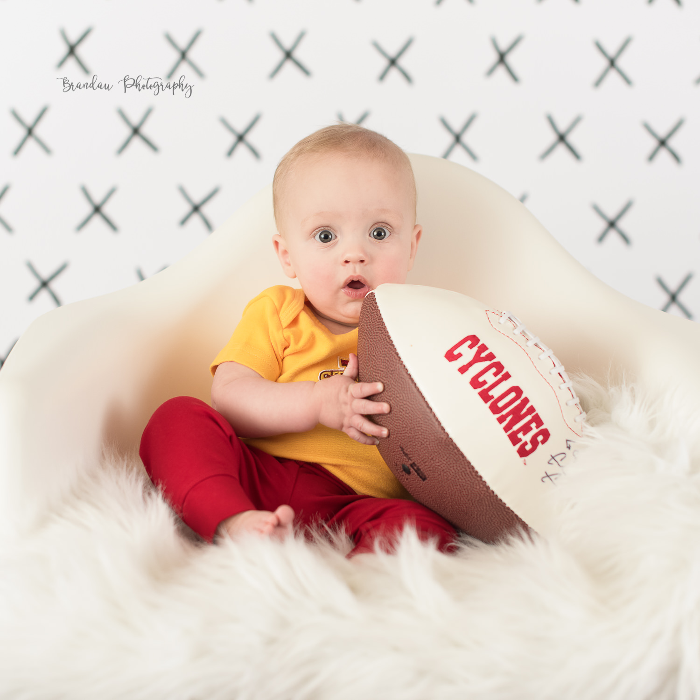 Brandau Photography_Boy Surprised Football Iowa State Cyclones.jpg