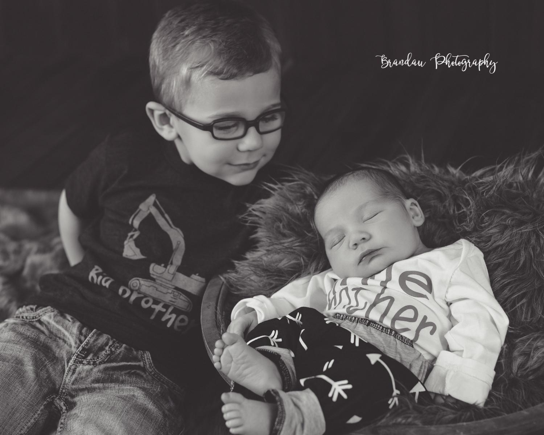 brothers_Brandau Photography.jpg