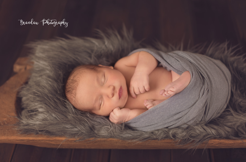 newborn in bread bowl_Brandau Photography.jpg