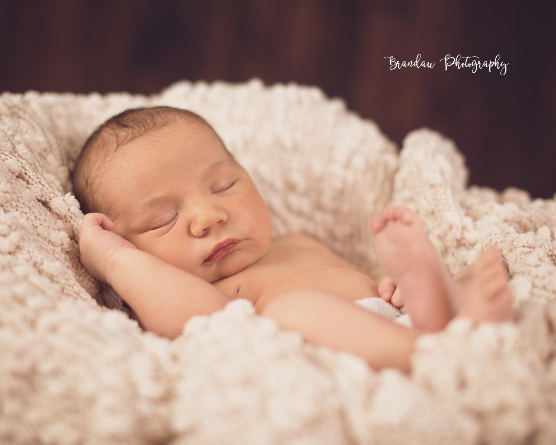 newborn sleeping_Brandau Photography.jpg