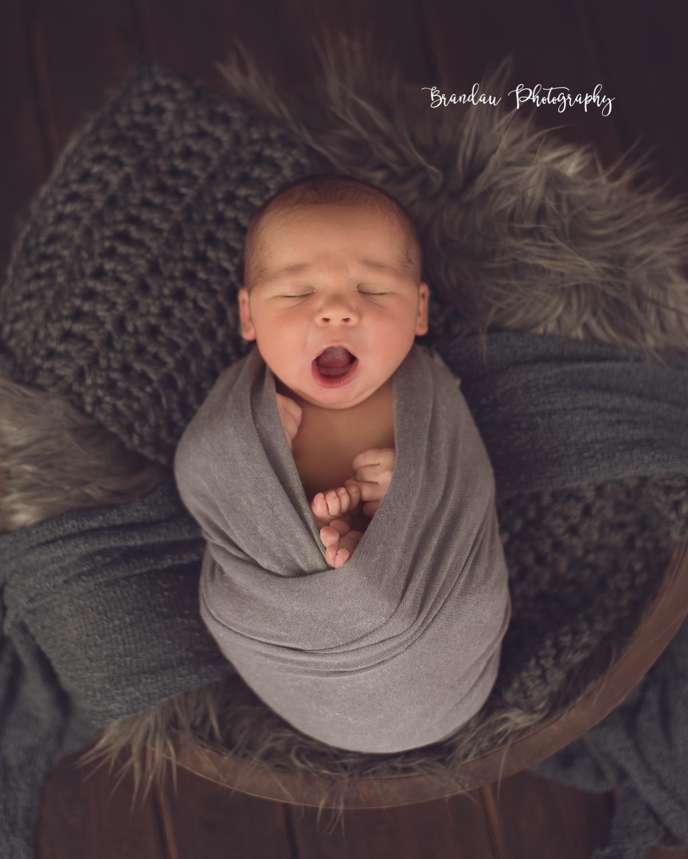 newborn yawning_Brandau Photography.jpg