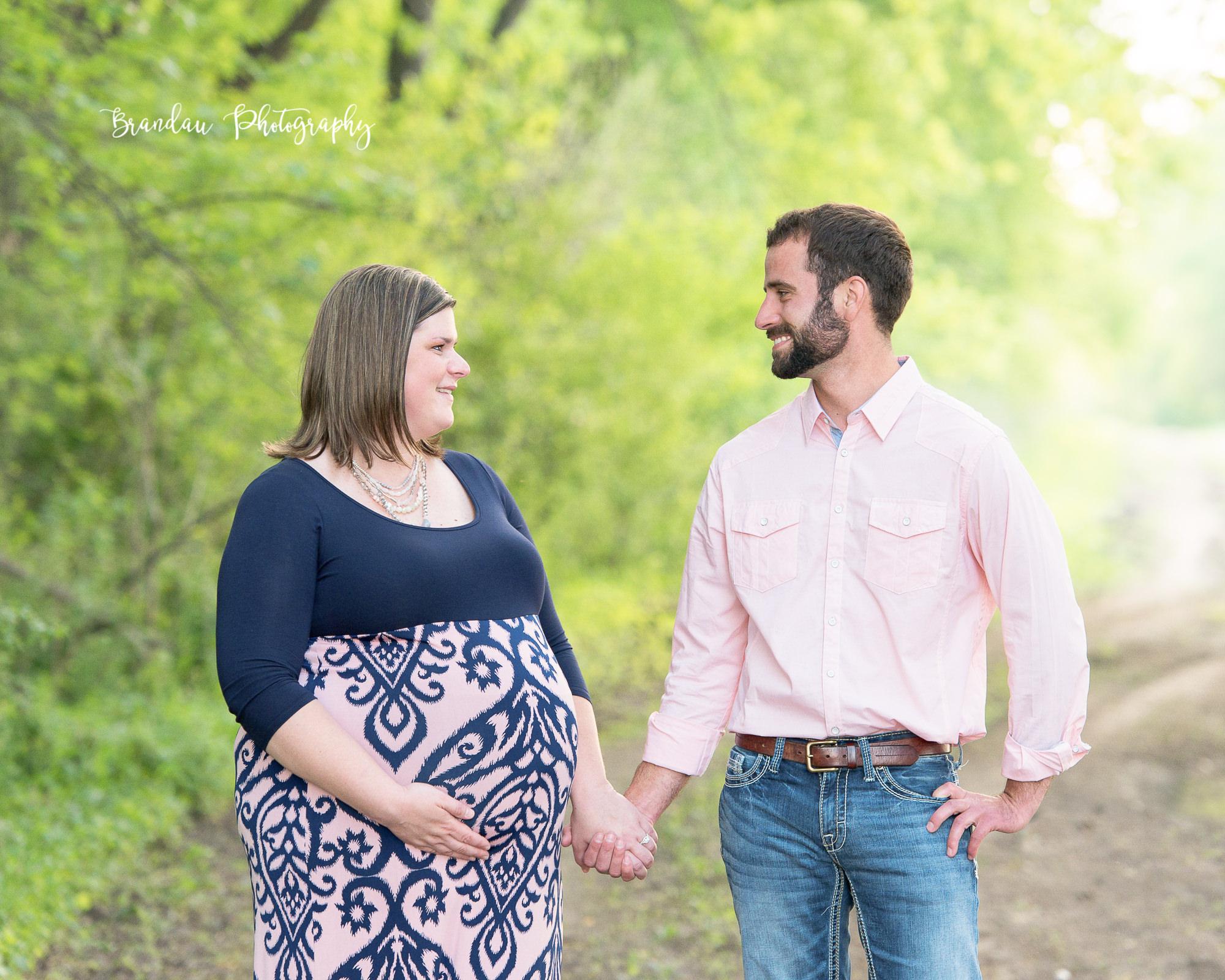 Engagement Holding Hands_Brandau Photography-19.jpg