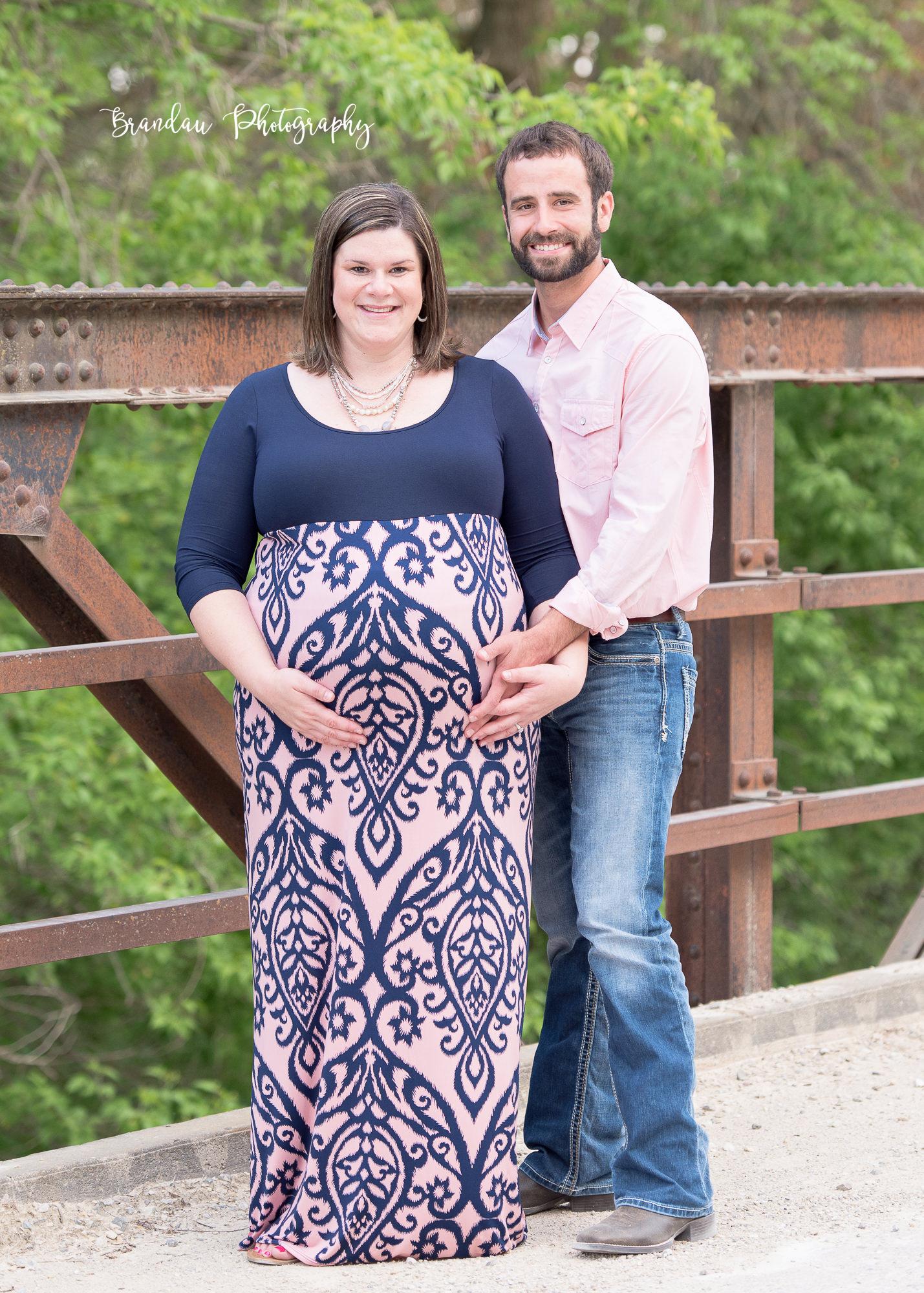 Engagement Man Woman Bridge_Brandau Photography-21.jpg