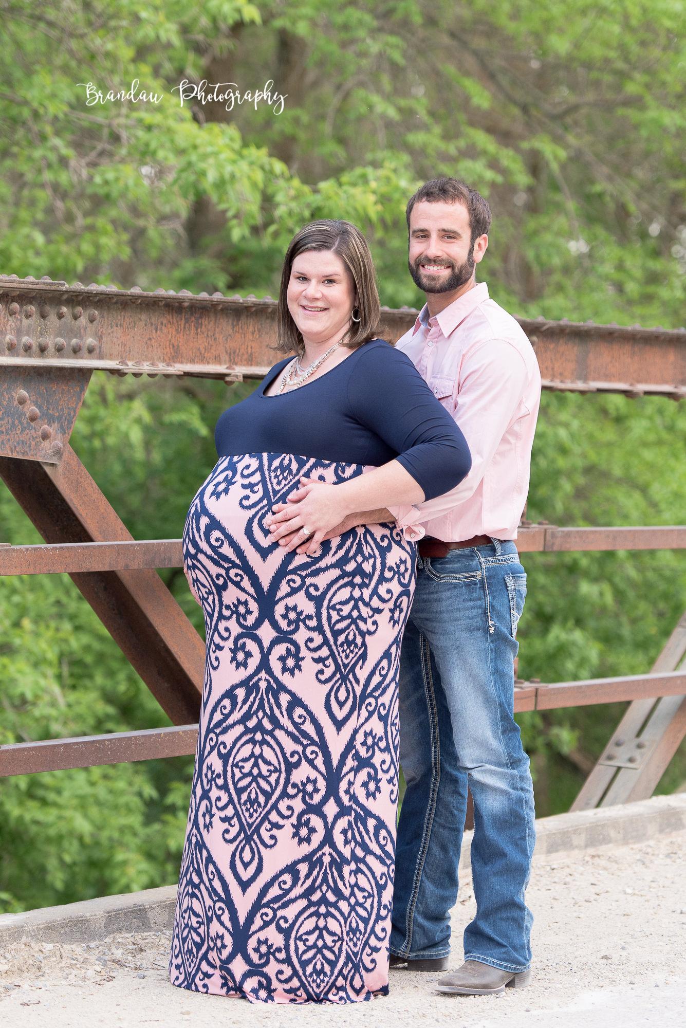 Engagement Man Woman Bridge_Brandau Photography-22.jpg