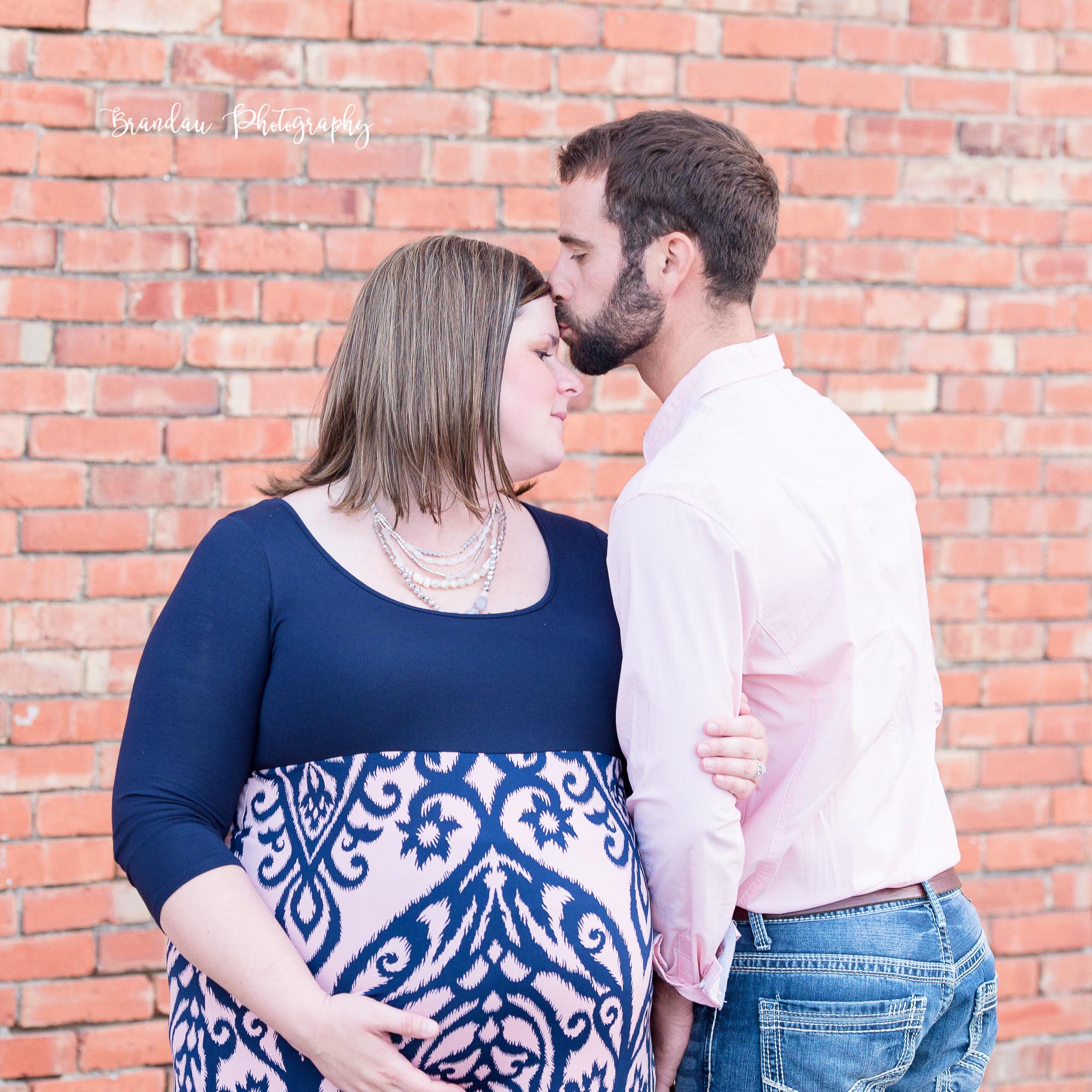 Engagement maternity Iowa_Brandau Photography-34.jpg