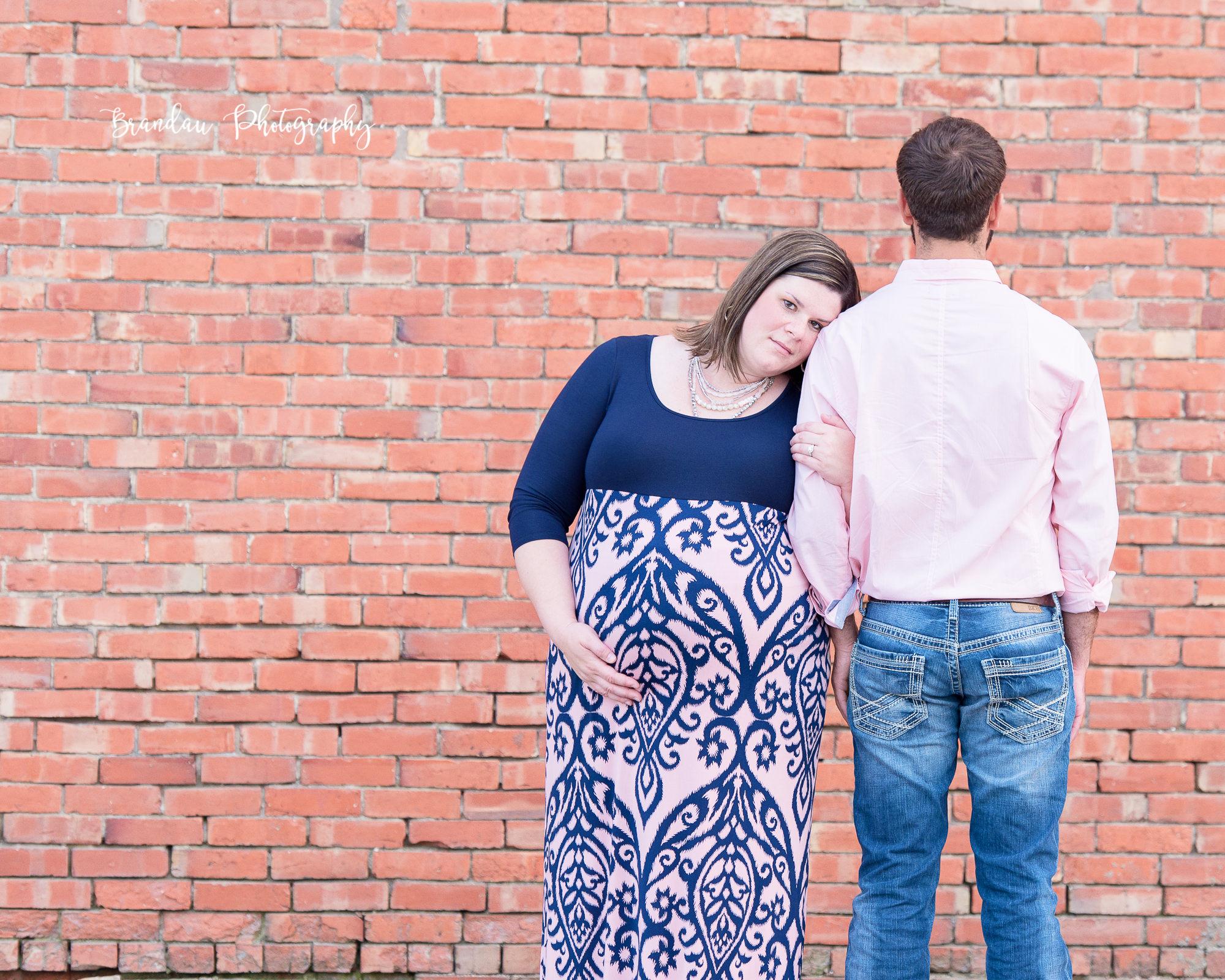 Man Woman Engagement Iowa_Brandau Photography-31.jpg
