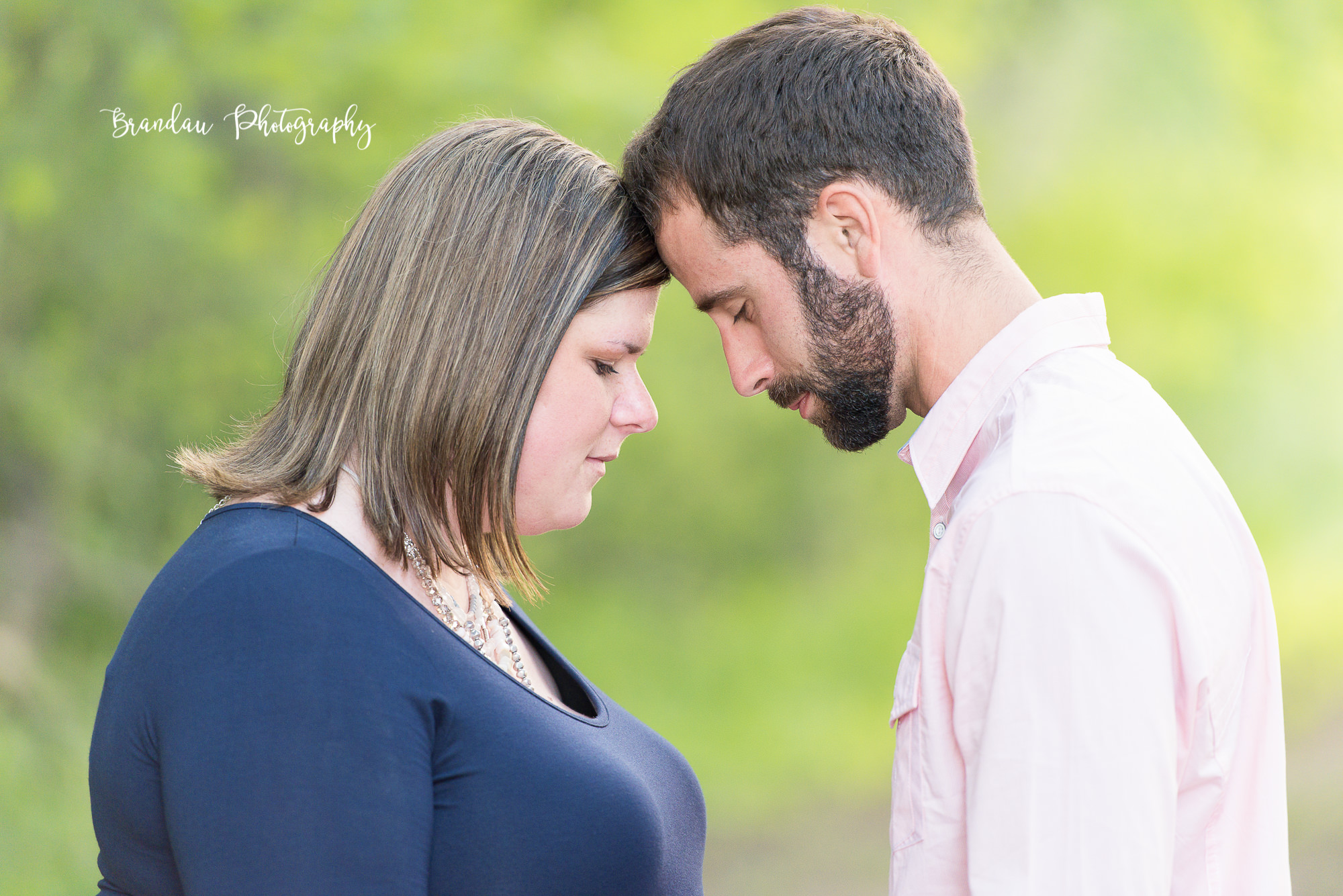 Man Woman Touching Foreheads_Brandau Photography-20.jpg