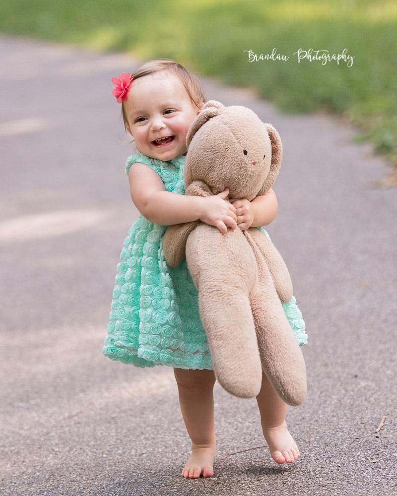 Brandau Photography - girl with bear - 8x10.jpg