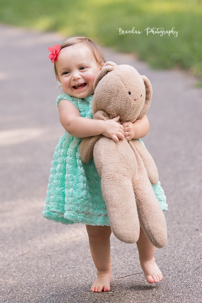 Brandau Photography - girl with bear - 4x6.jpg
