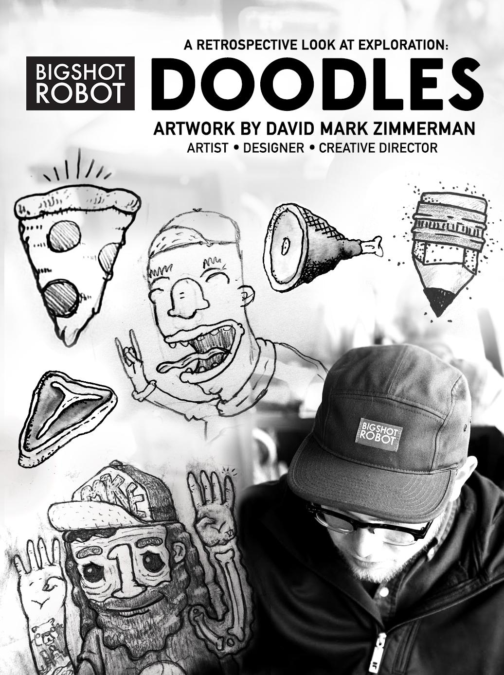DoodlePoster