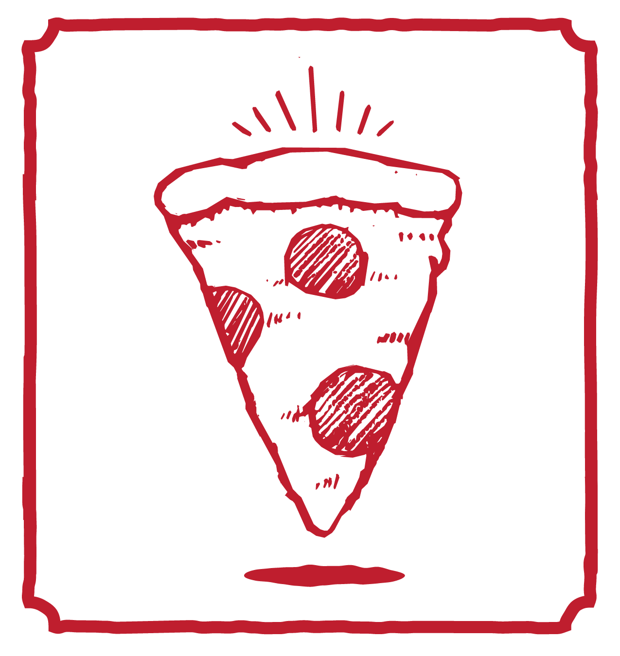 pizzastory-02.png