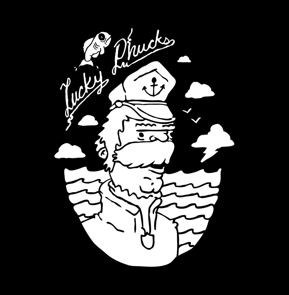 LuckyPhucks-Tee.png