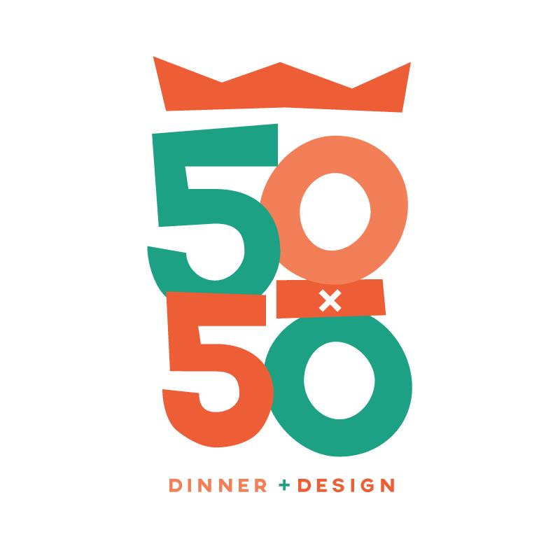 50x50_Logo.png