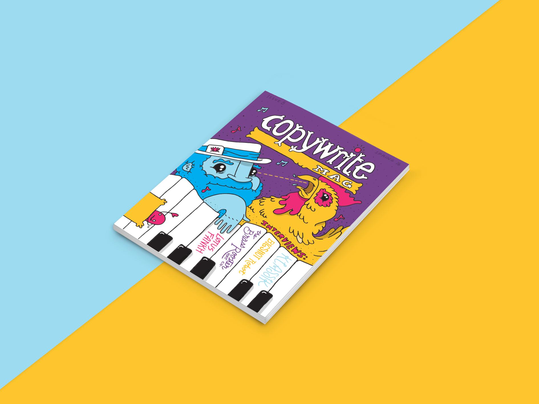 Copywrite-cover-web.png