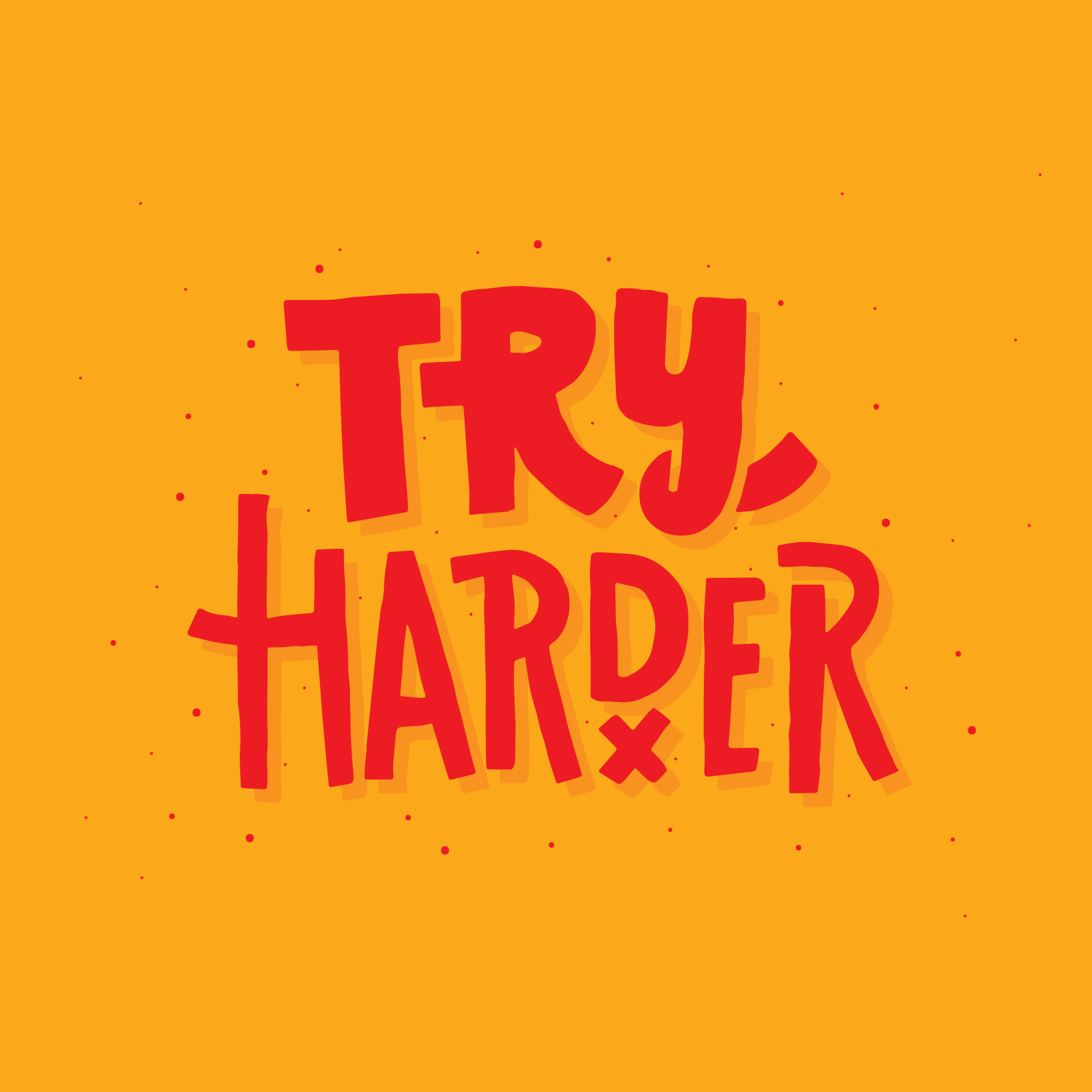 TryHarder.png
