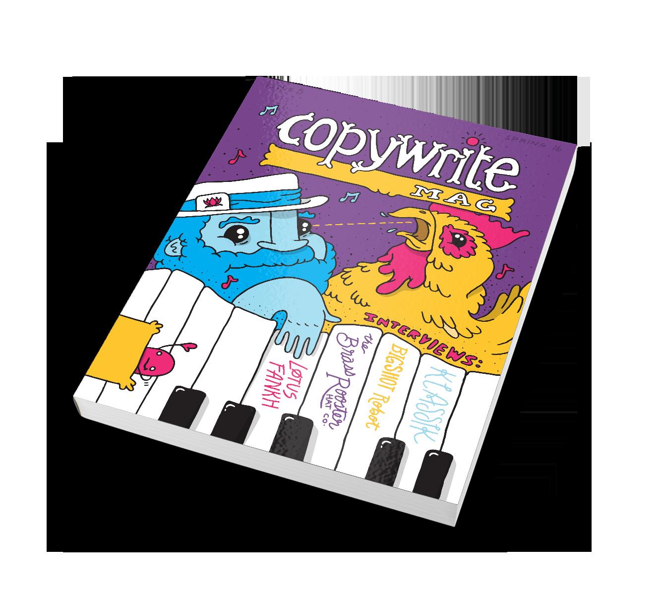Cover-Copywrite.png