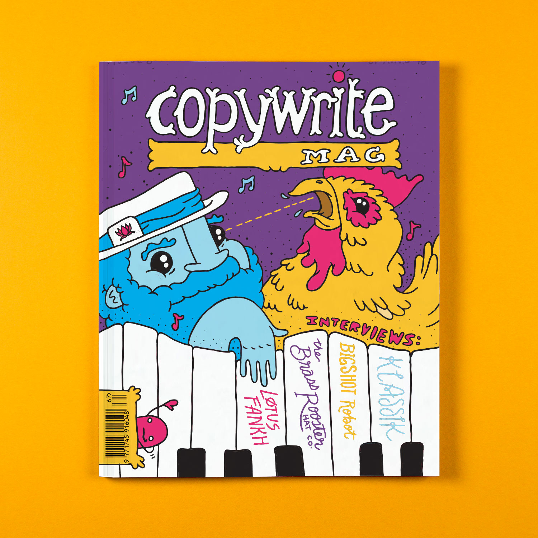 copywriteweb.jpg