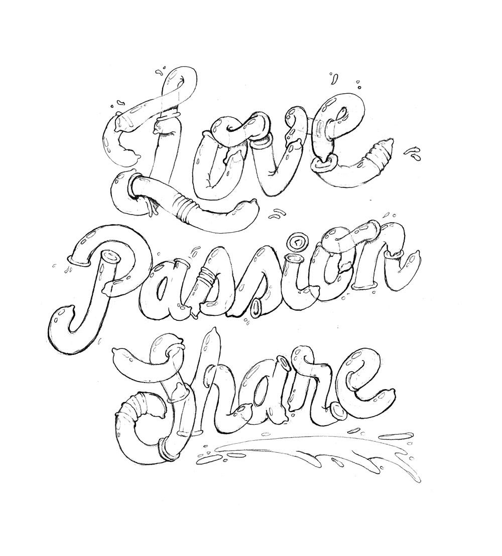 LovePassionShare.jpg