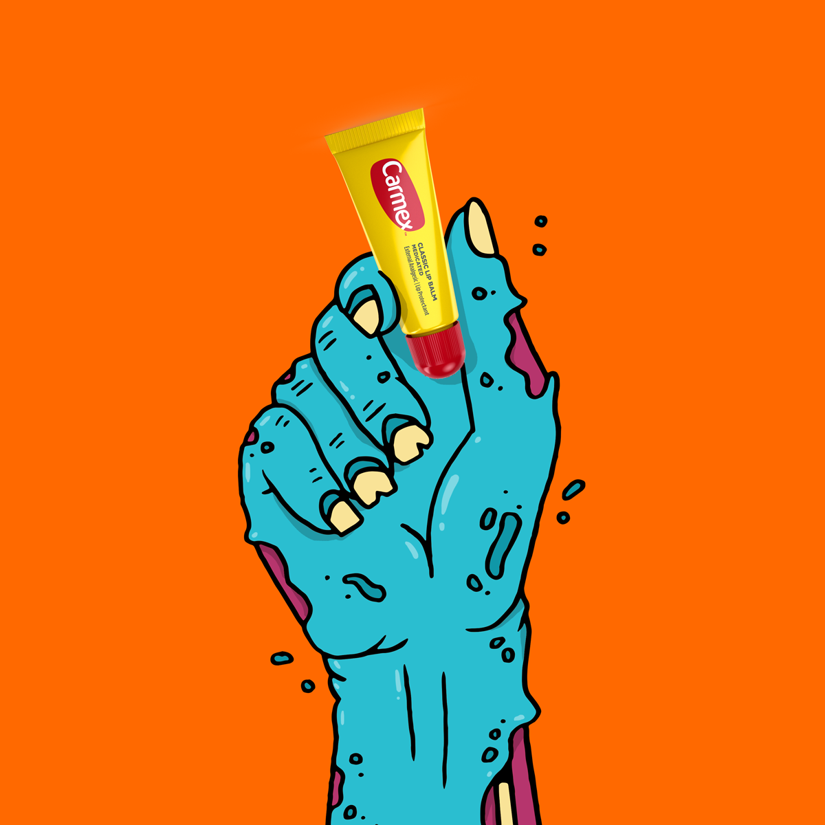 CARMEX-halloweenhands-Zombie.png