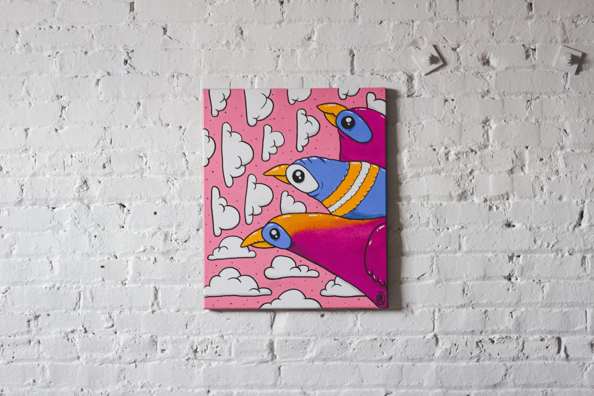 BR-Paintings-Studio-3birds.jpg