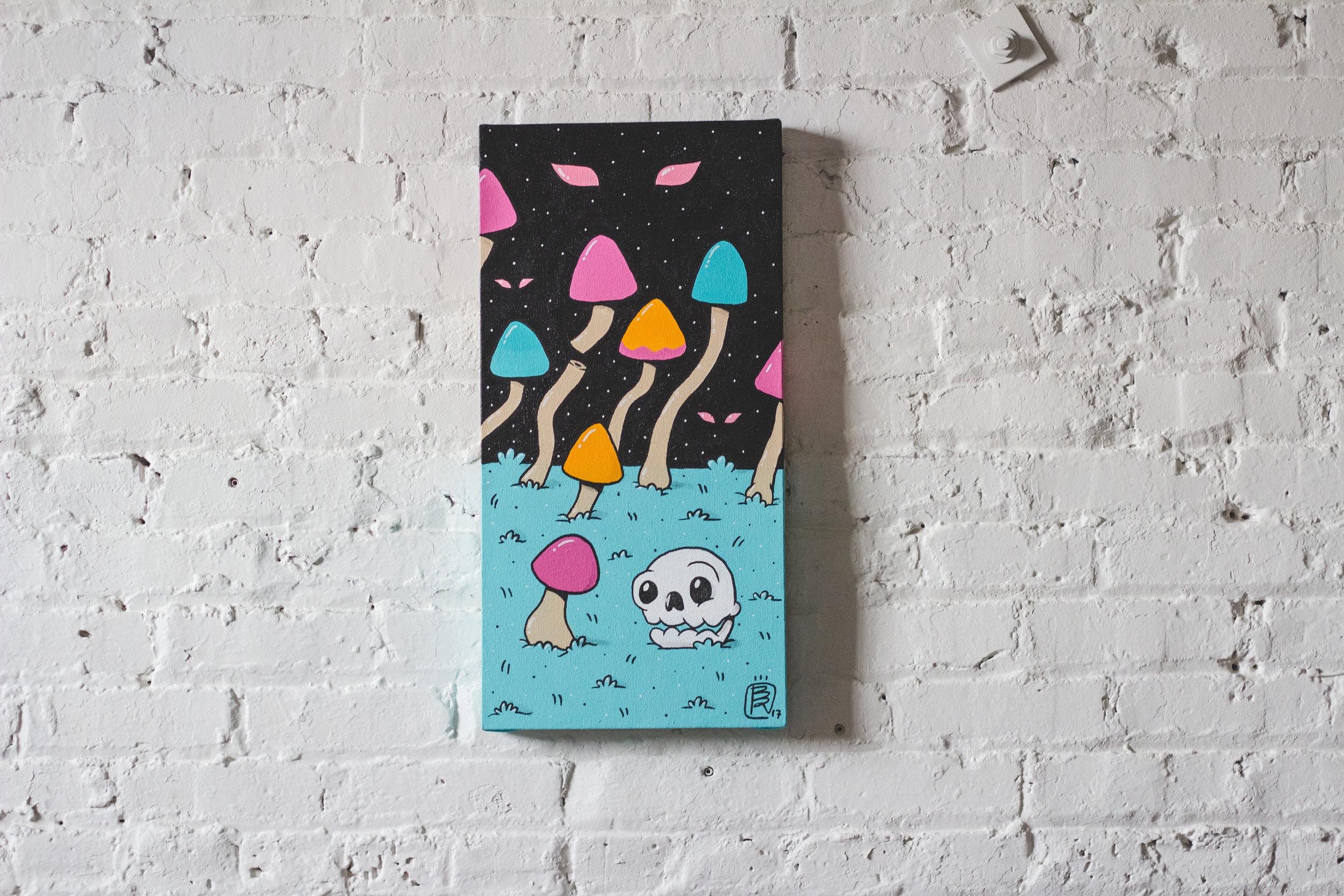 BR-Paintings-Studio-fungi.jpg