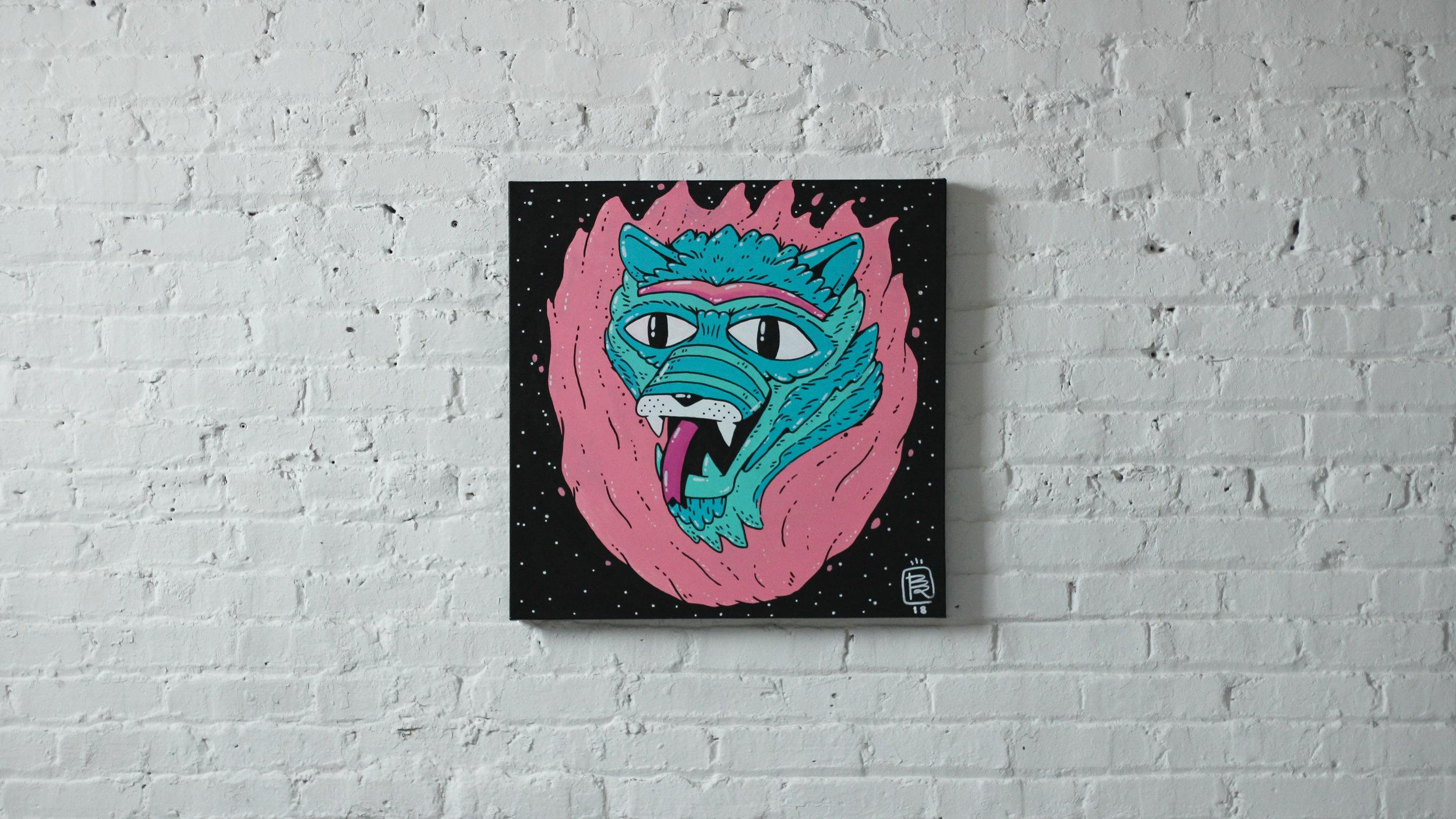 Paintings 2019 (3 of 3).jpg