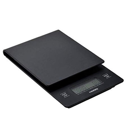 20% off Hario Digital Scale