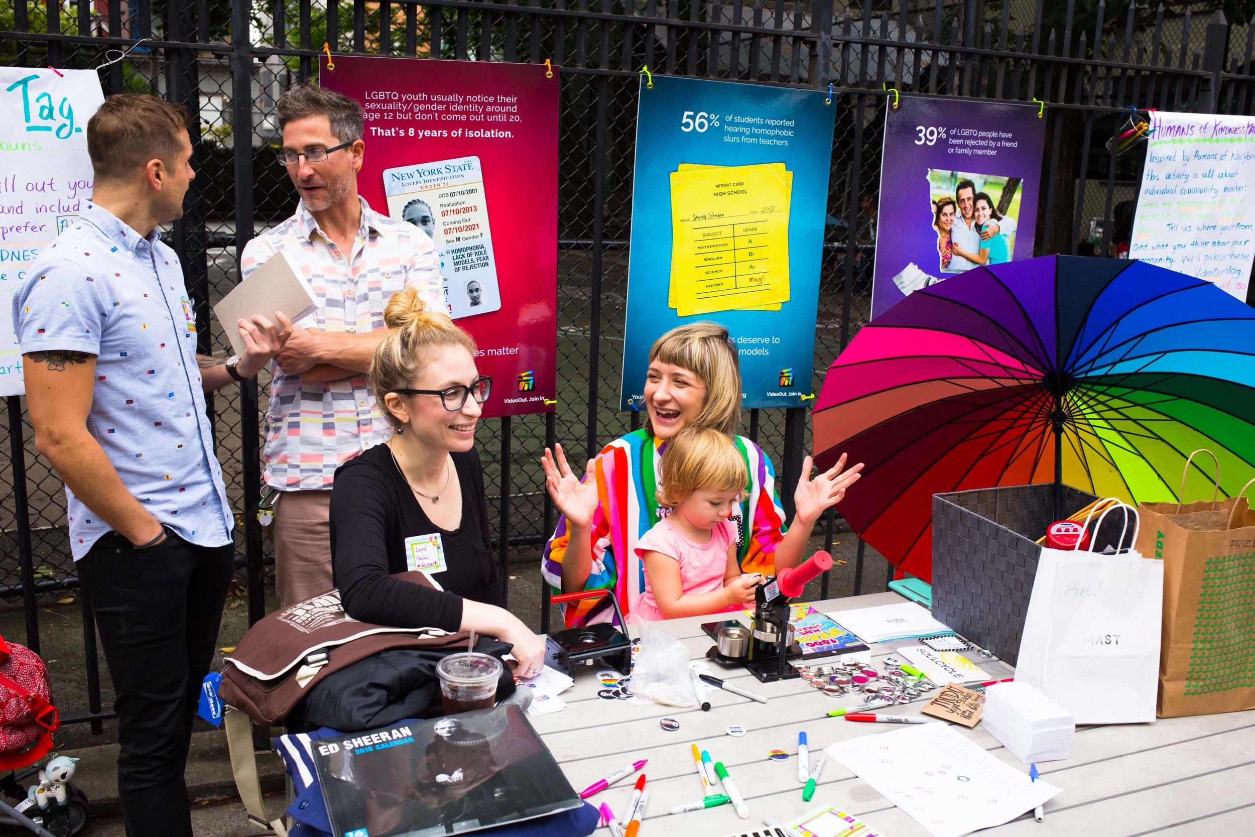 VideoOut.org Kindess Party 2017 -7782.jpg