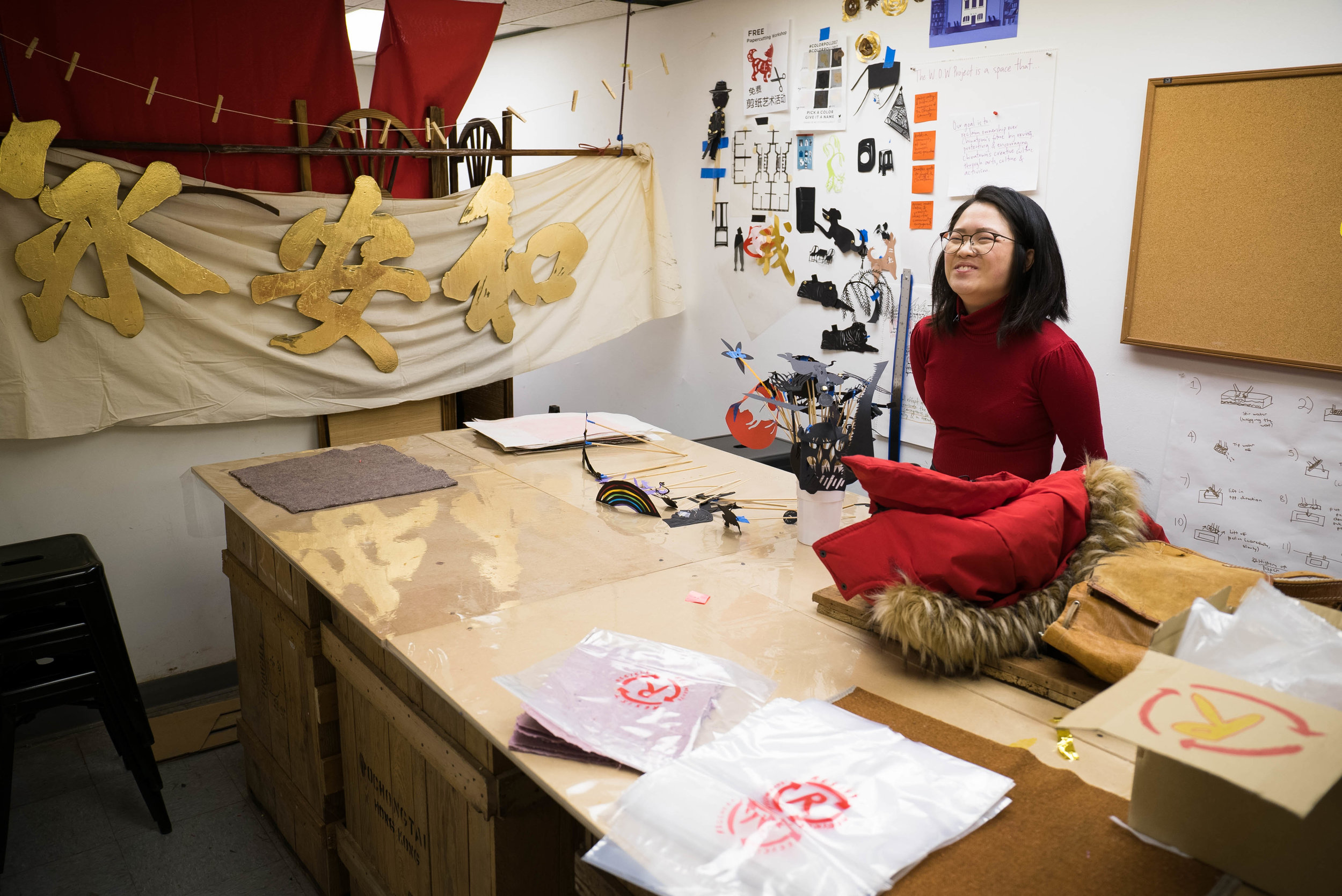 Clara Lu photo in workshop.jpg