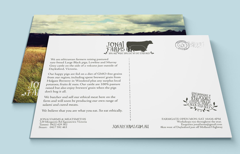 Postcards_1.png
