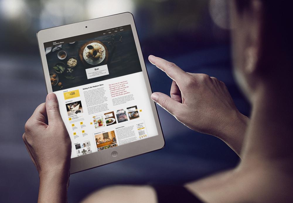 iPad-Eat-Woman.png