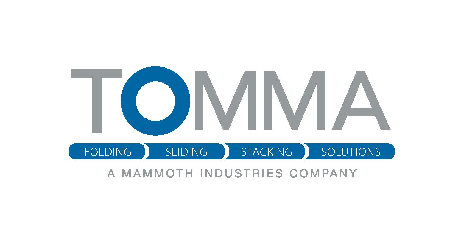 TOMMA-M-PMS-CMYK-01.png
