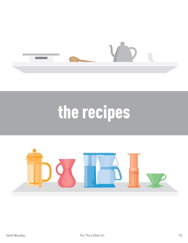 the-recipes.jpg