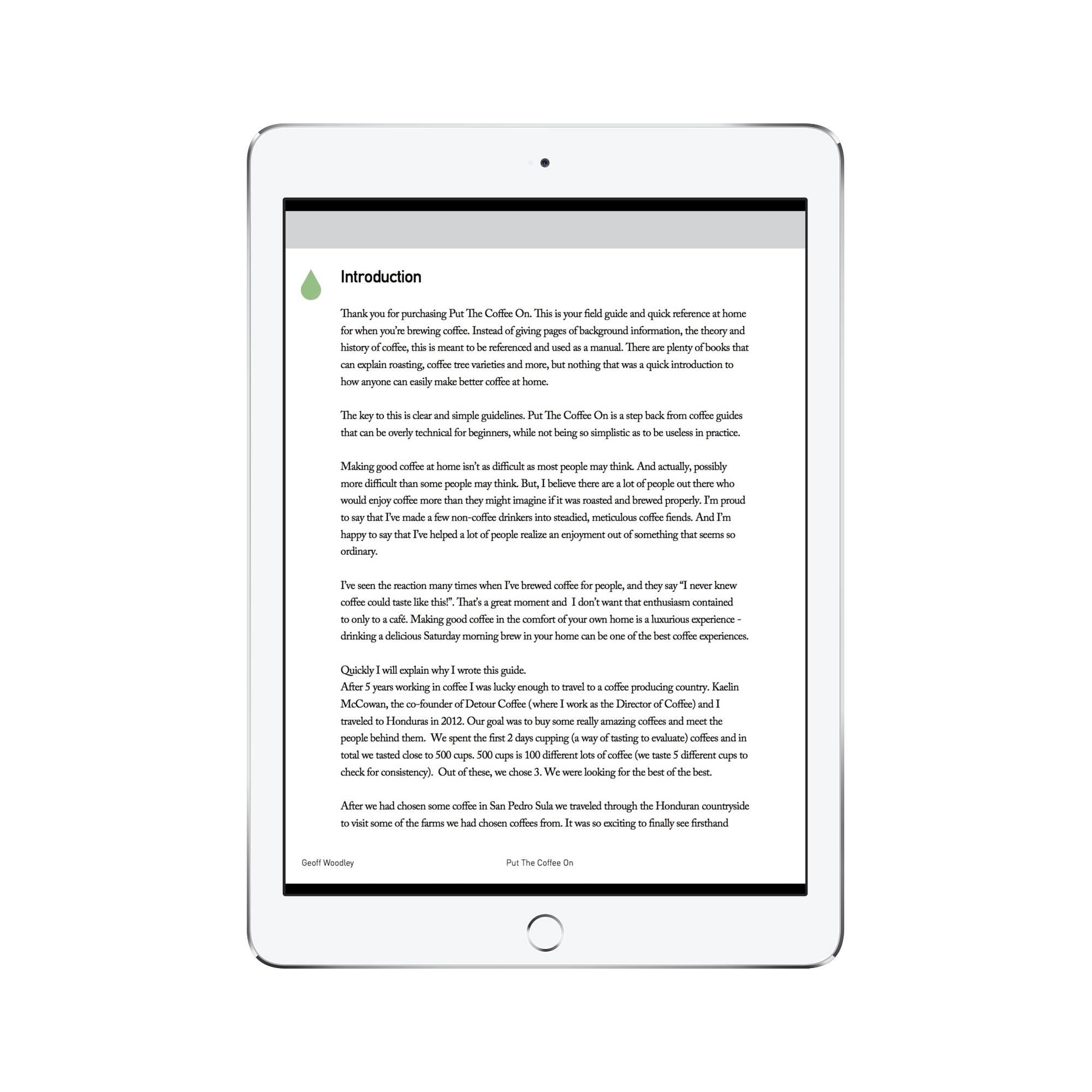 ipadair2_silver_portrait-intro.png