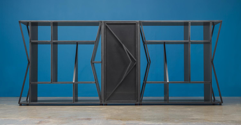 Cabinets-099_CG crop.jpg