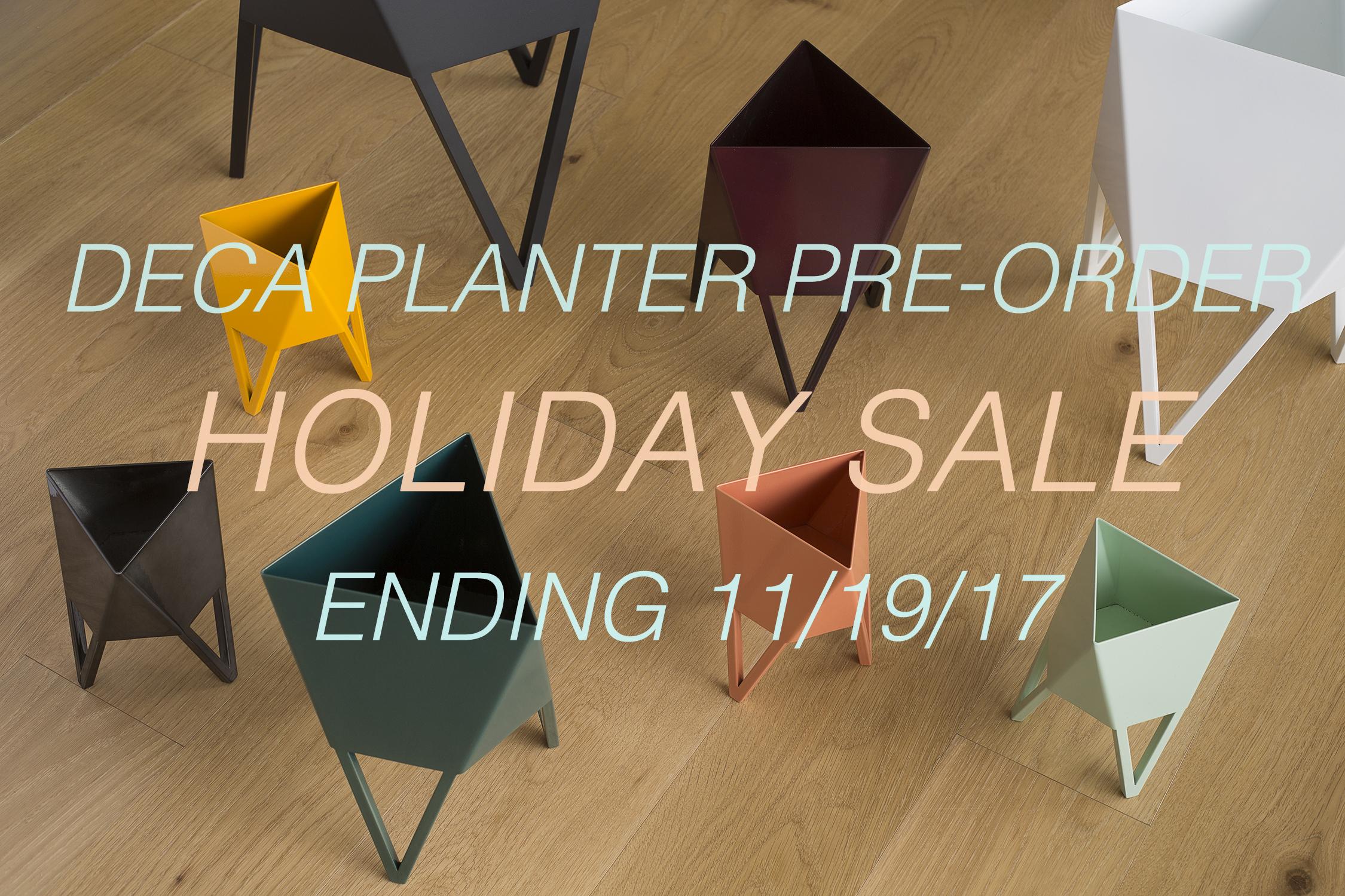 Planter_Family_Scatter_flyer.jpg