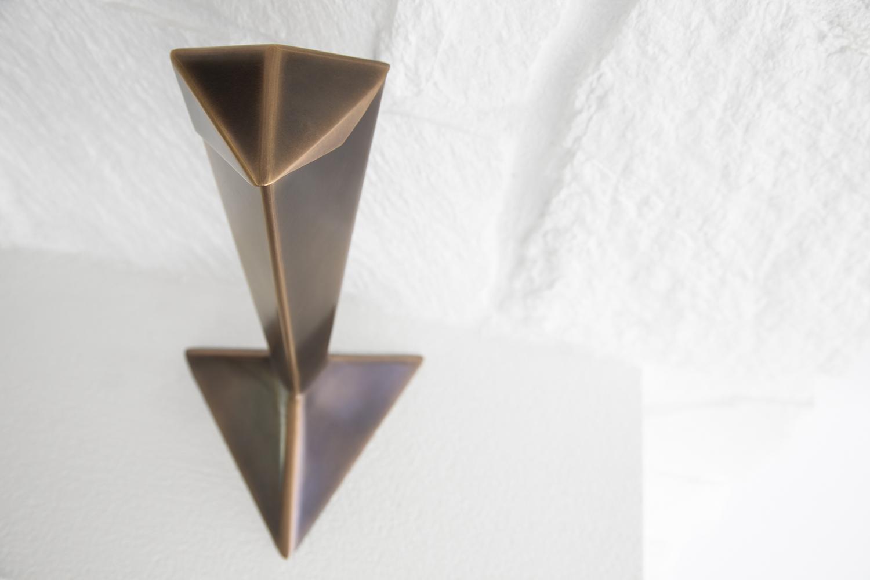 Bronze_Urn_Detail.jpg