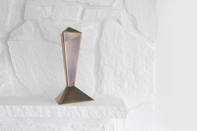 Bronze_Urn_Side.jpg