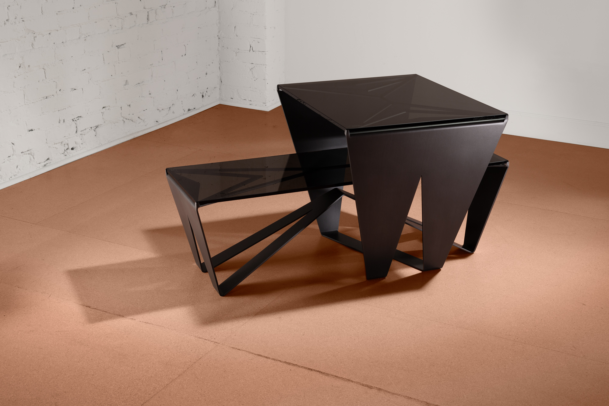 Nest_Coffee_Tables-36508_Web.jpg