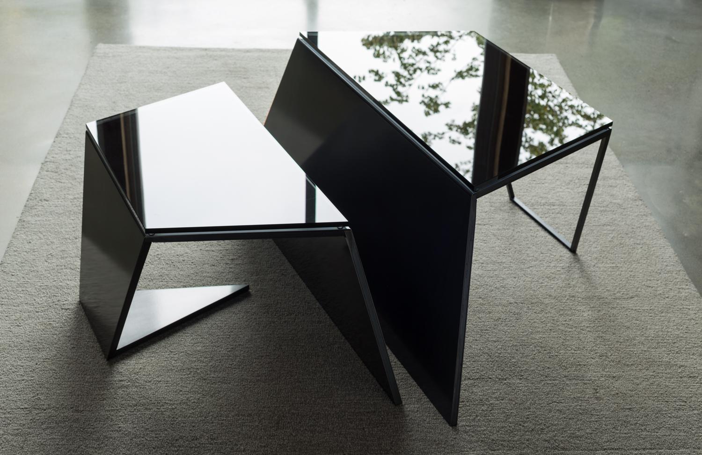 Nesting Coffee Tables_04.jpg