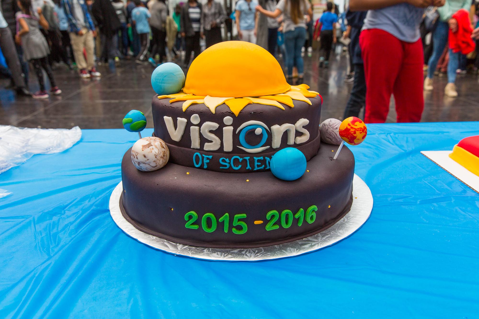 VoS_2016YearEnd_192.jpg