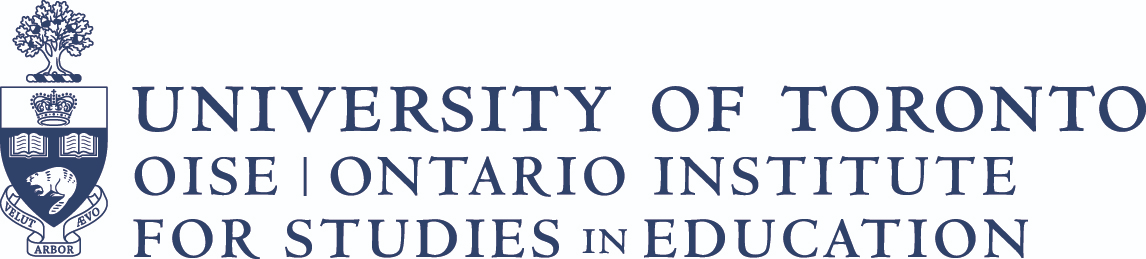 OISE LOGO.png