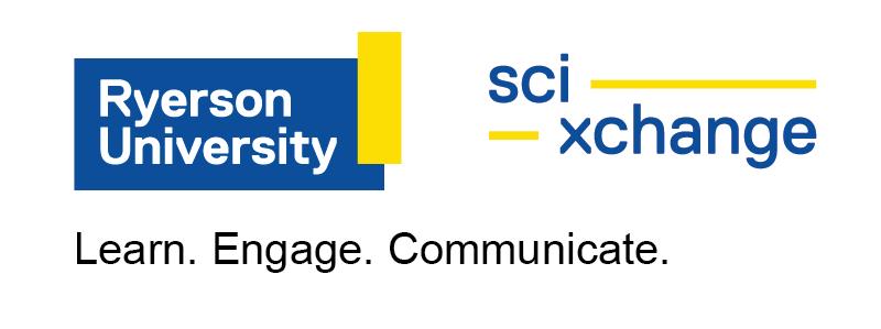 SciXchangeLogoTag.png