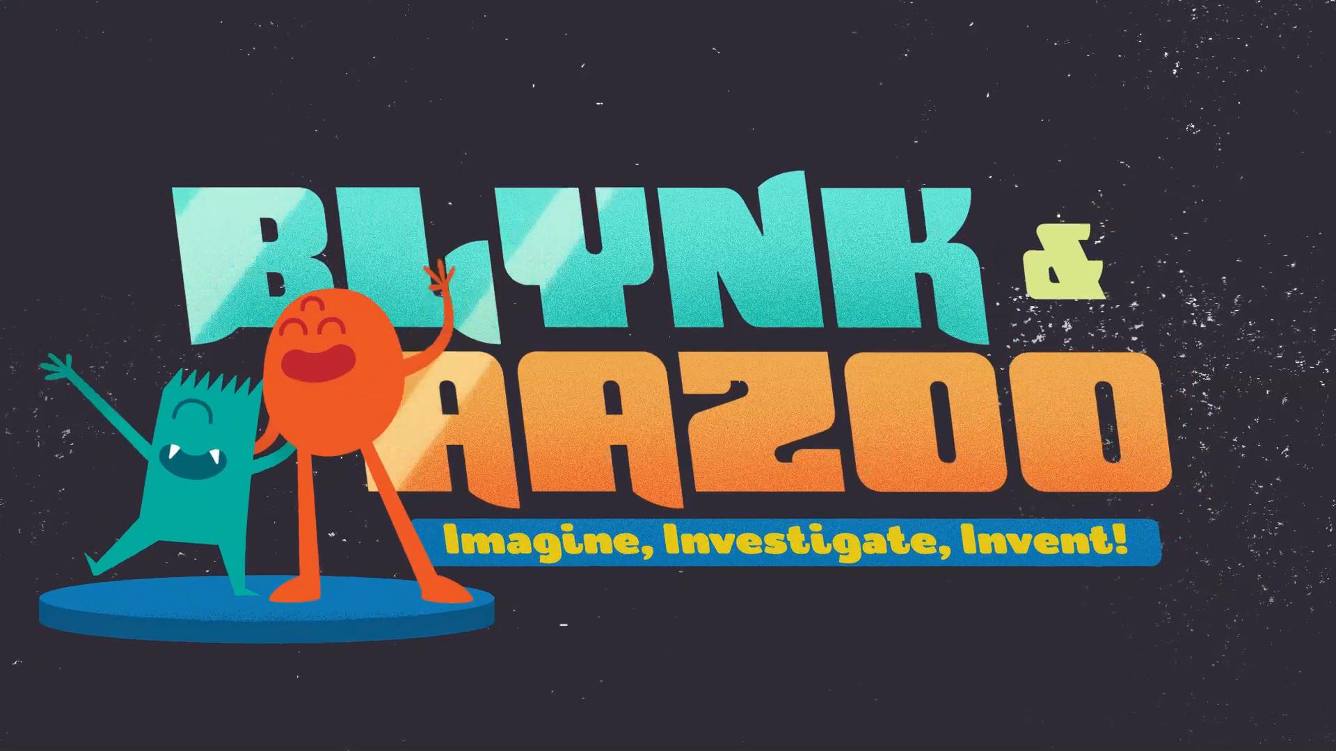 Blynk Aazoo Logo.png