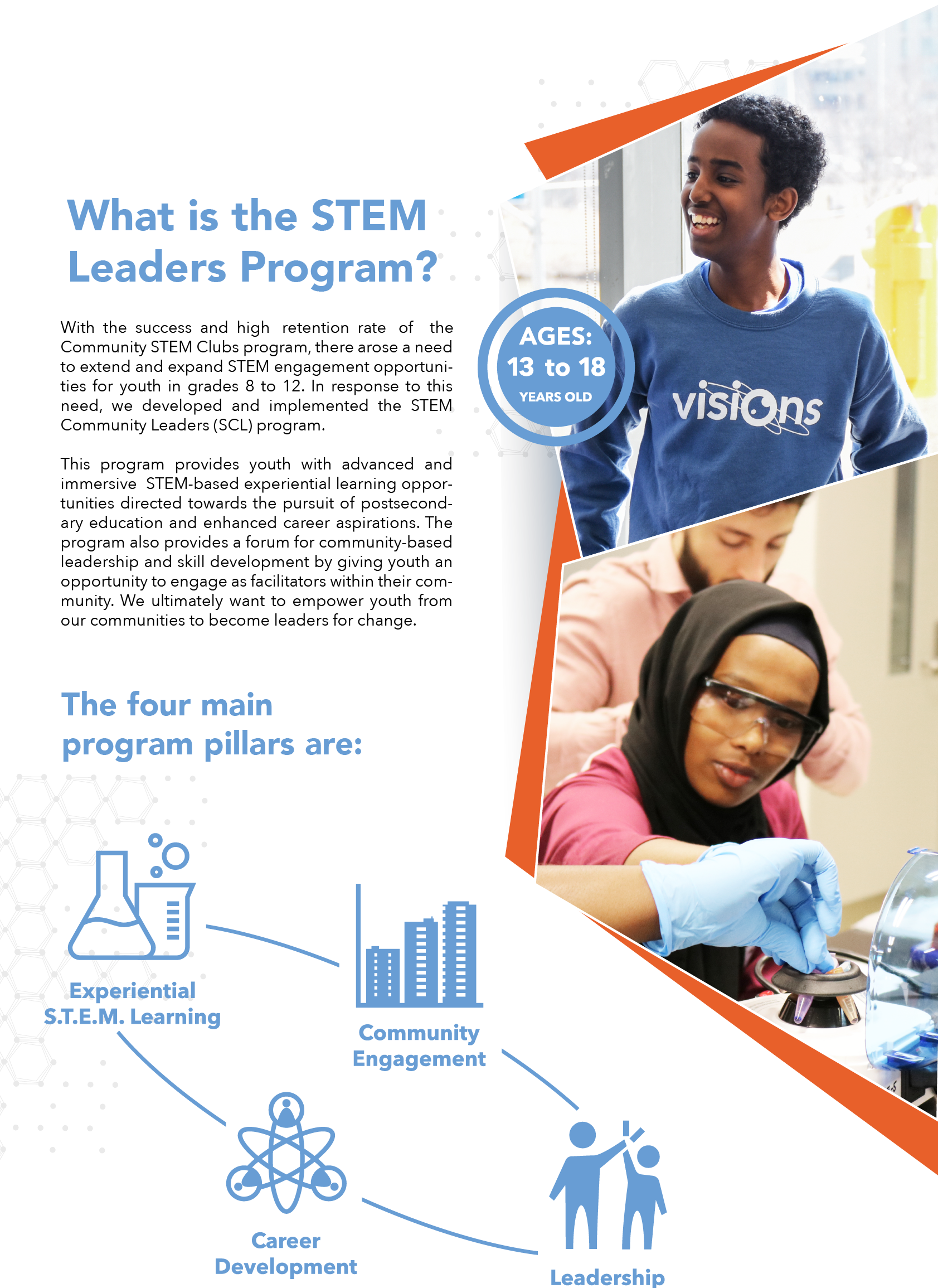 STEM Community Leaders copy-02.png
