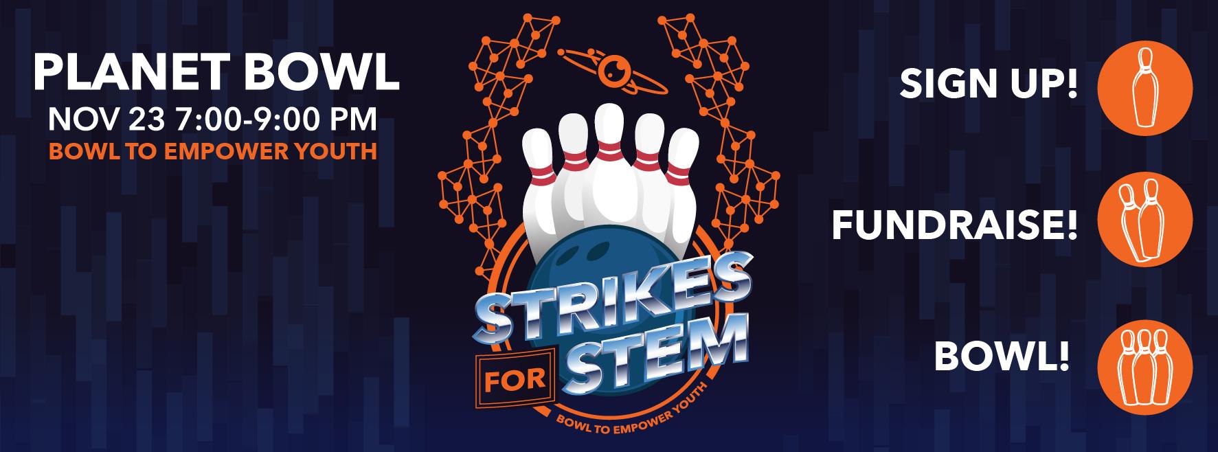 STRIKES FOR STEM BANNER-(FB PAGE)-02 (1).jpg