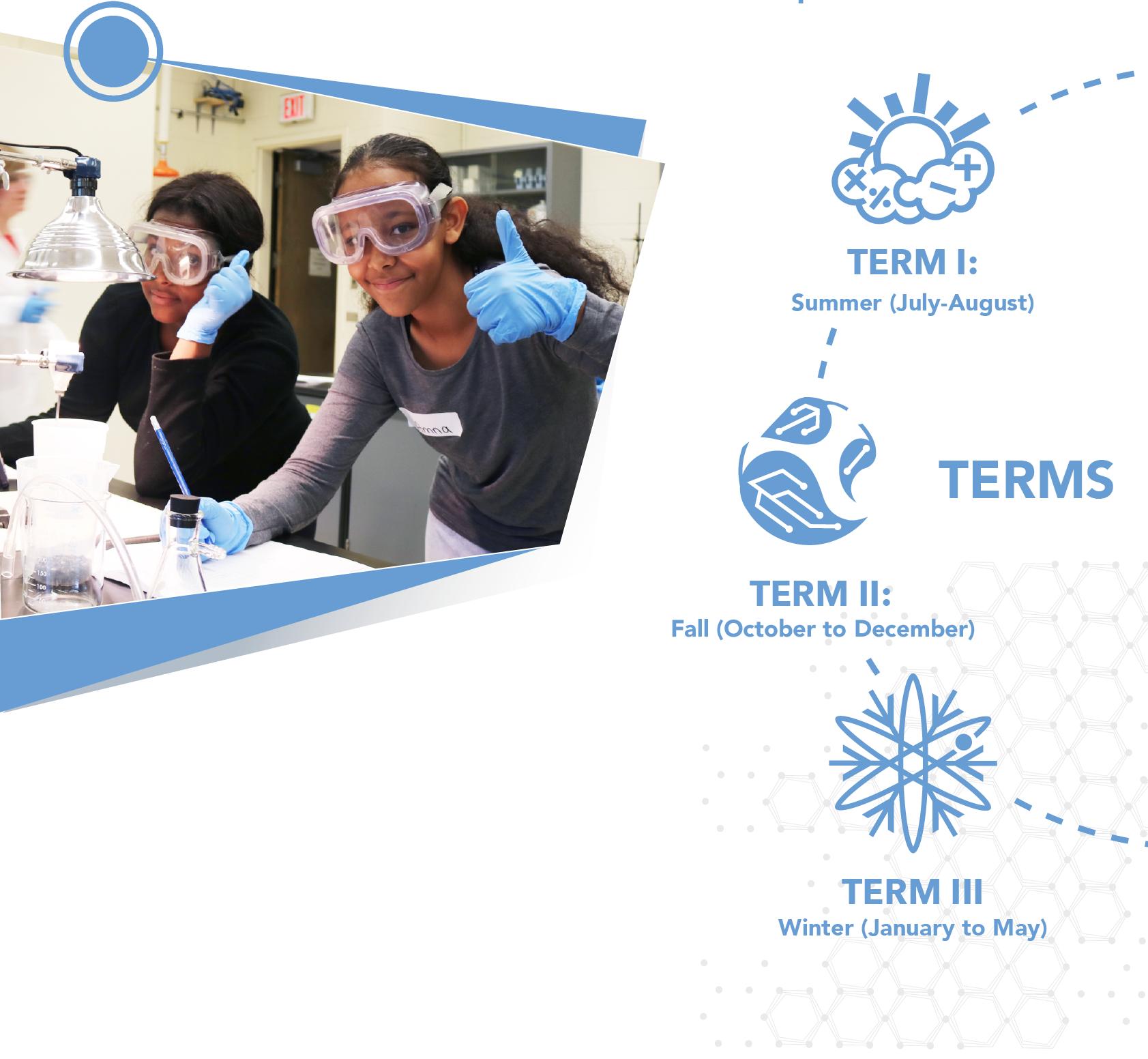 STEM Community Leaders (bottom)-02.png