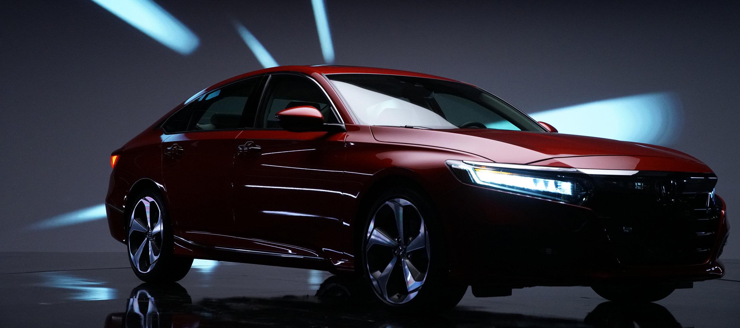 New car-23b.jpg